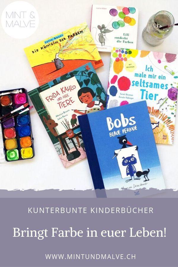 Pin on GB Kinderbücher und Bilderbücher 2 bis 6 Jahre