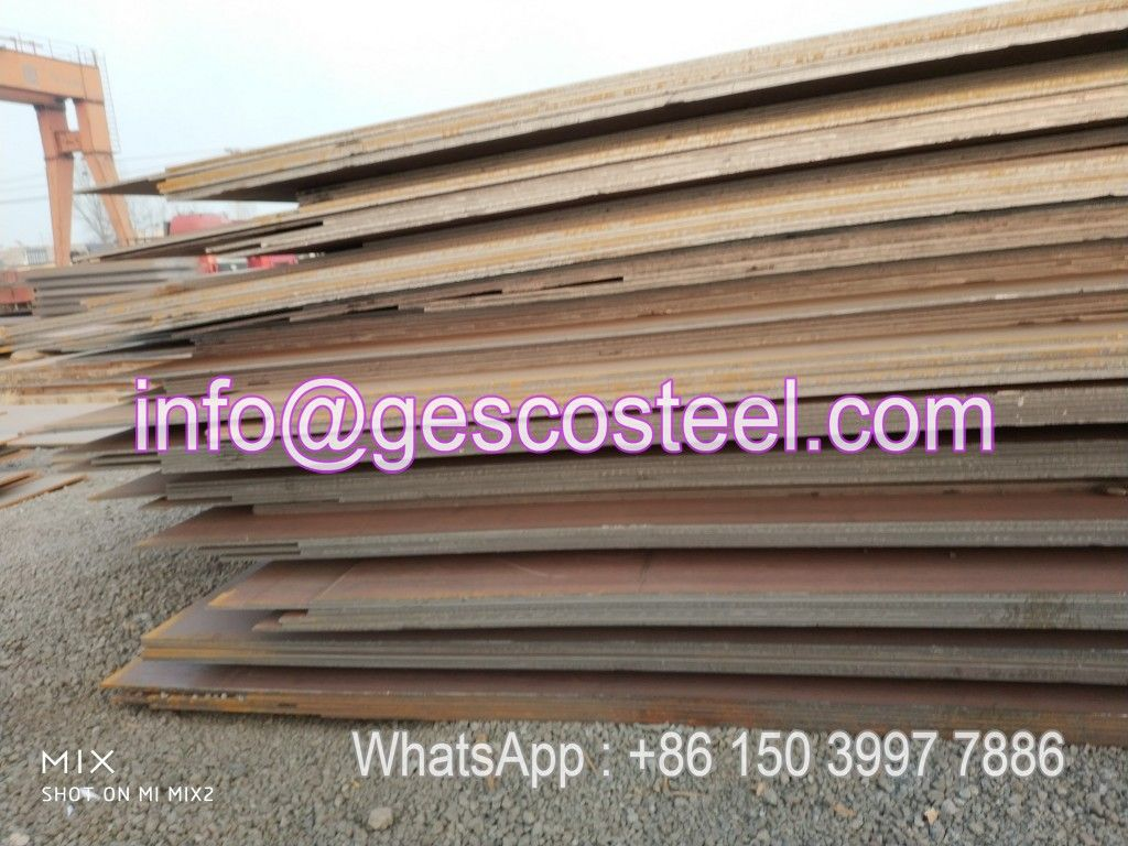 Astm A537 Class 1 Carbon Steel Plates Pressure Vessels A537 Cl1 Steel Plate A537 Cl1 Steel Astm A537 Cl1 Steel Plate A537 Cl1 S Steel Plate Carbon Steel Vessel