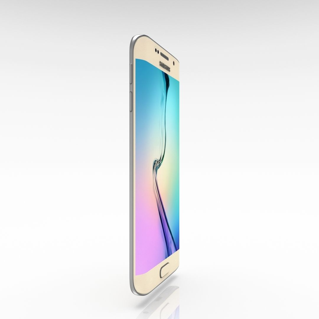 Samsung Galaxy S6 Edge All Color Pack Samsung Galaxy S6 Samsung Galaxy S6 Edge Galaxy