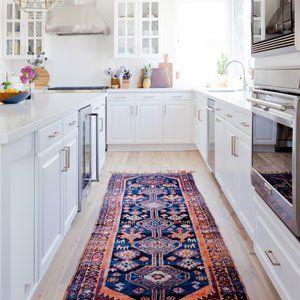 2016 Design Trends Wayfair Kitchen Rug Runner Browse