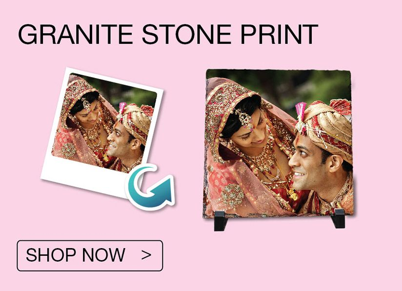 Buy photo frame designs Online,Buy google nexus 5 cover online,Buy ...