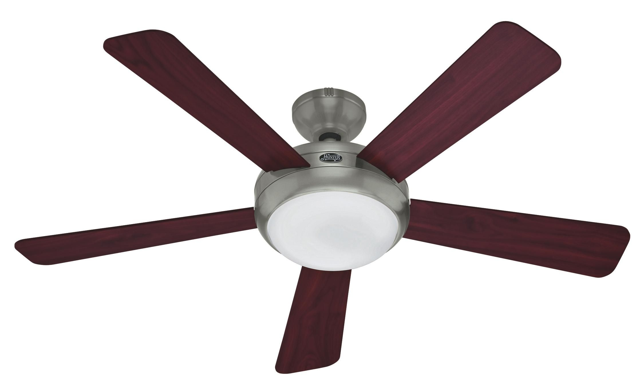 Hunter Fan Palermo 59048 Do You Realize That By Simply Year Round Making Use Of Your Ceiling It Is Likely To Conserve Just As Much Off A