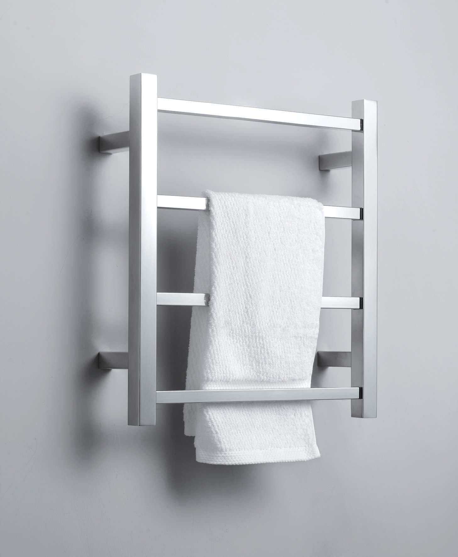 Koze Wall Mount Electric Towel Warmer Koze