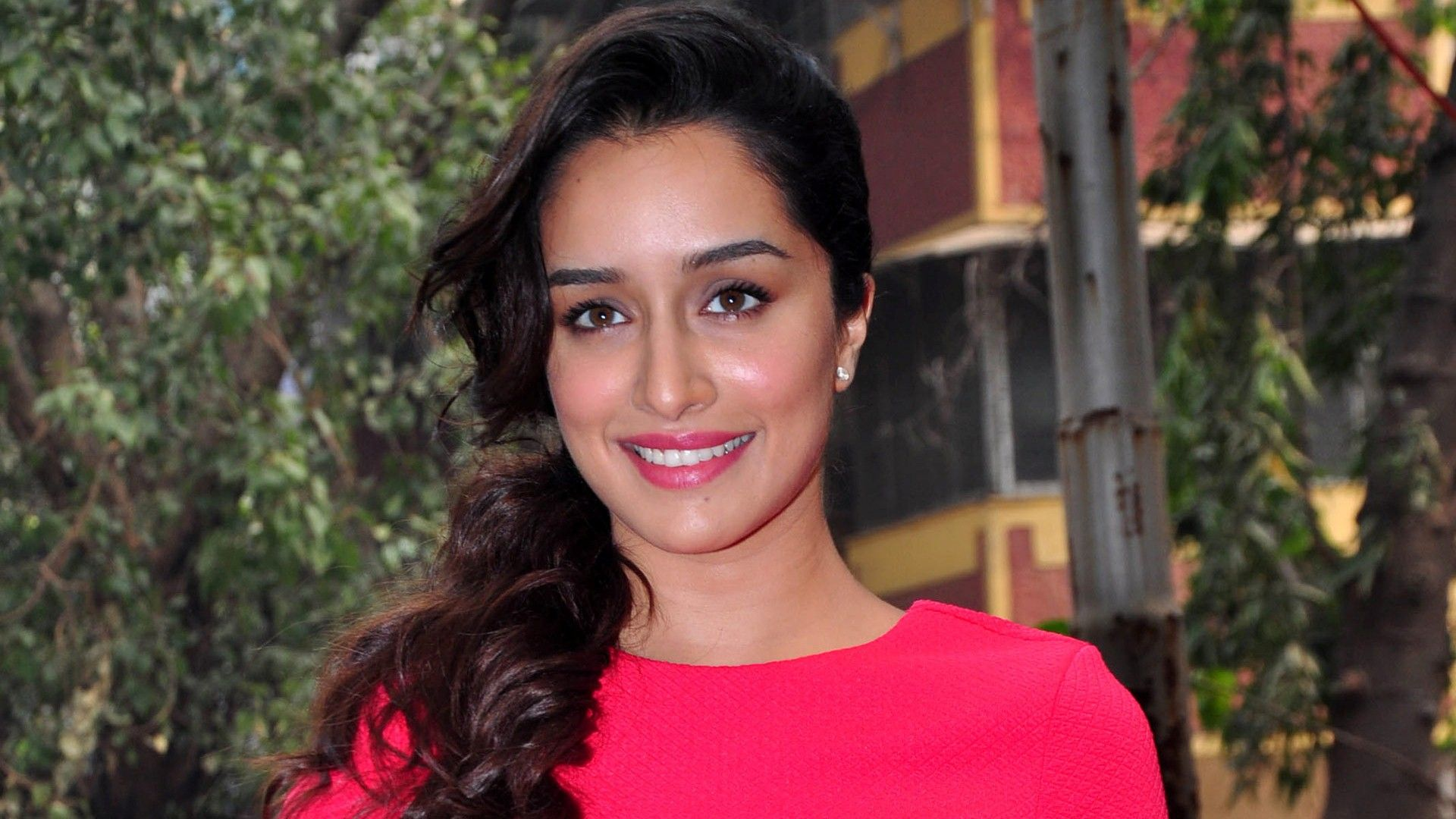 shraddha kapoor k wallpapers hd wallpapers 1920 1200 shraddha kapoor images wallpapers 67 wallpapers shraddha kapoor bollywood actress full hd wallpaper shraddha kapoor k wallpapers hd