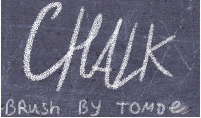 Chalk-Brushes-Photoshop-CS3
