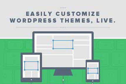 Divi Developers Divi Child Theme | Wordpress