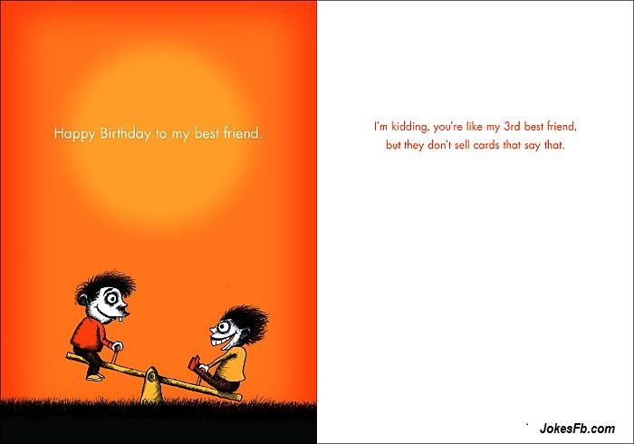 Hilarious Birthday Cards For Him Images Of Funny Birthday Card