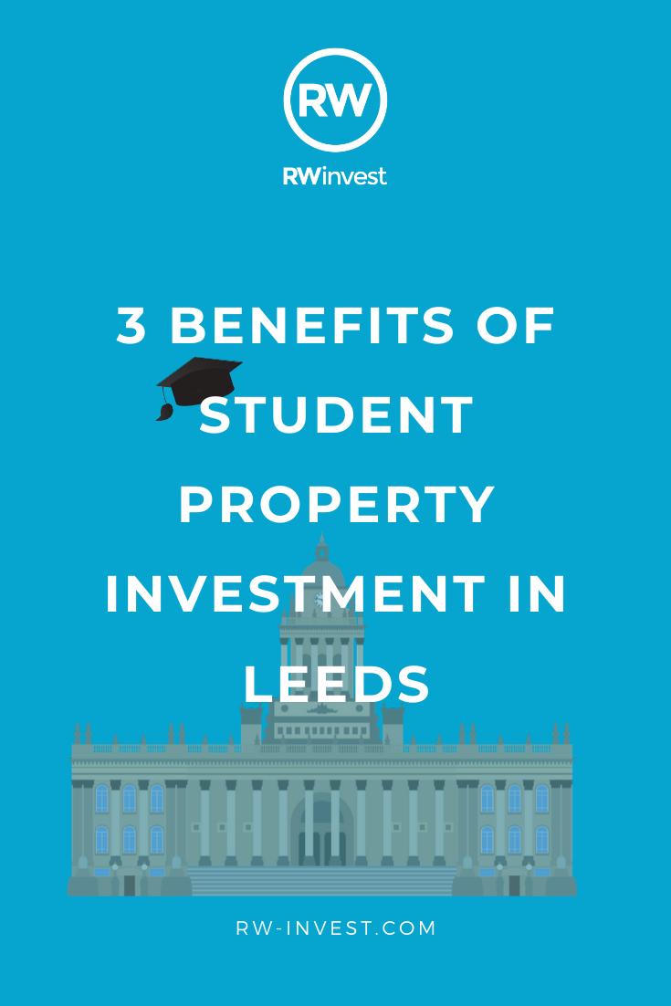 3 city investment