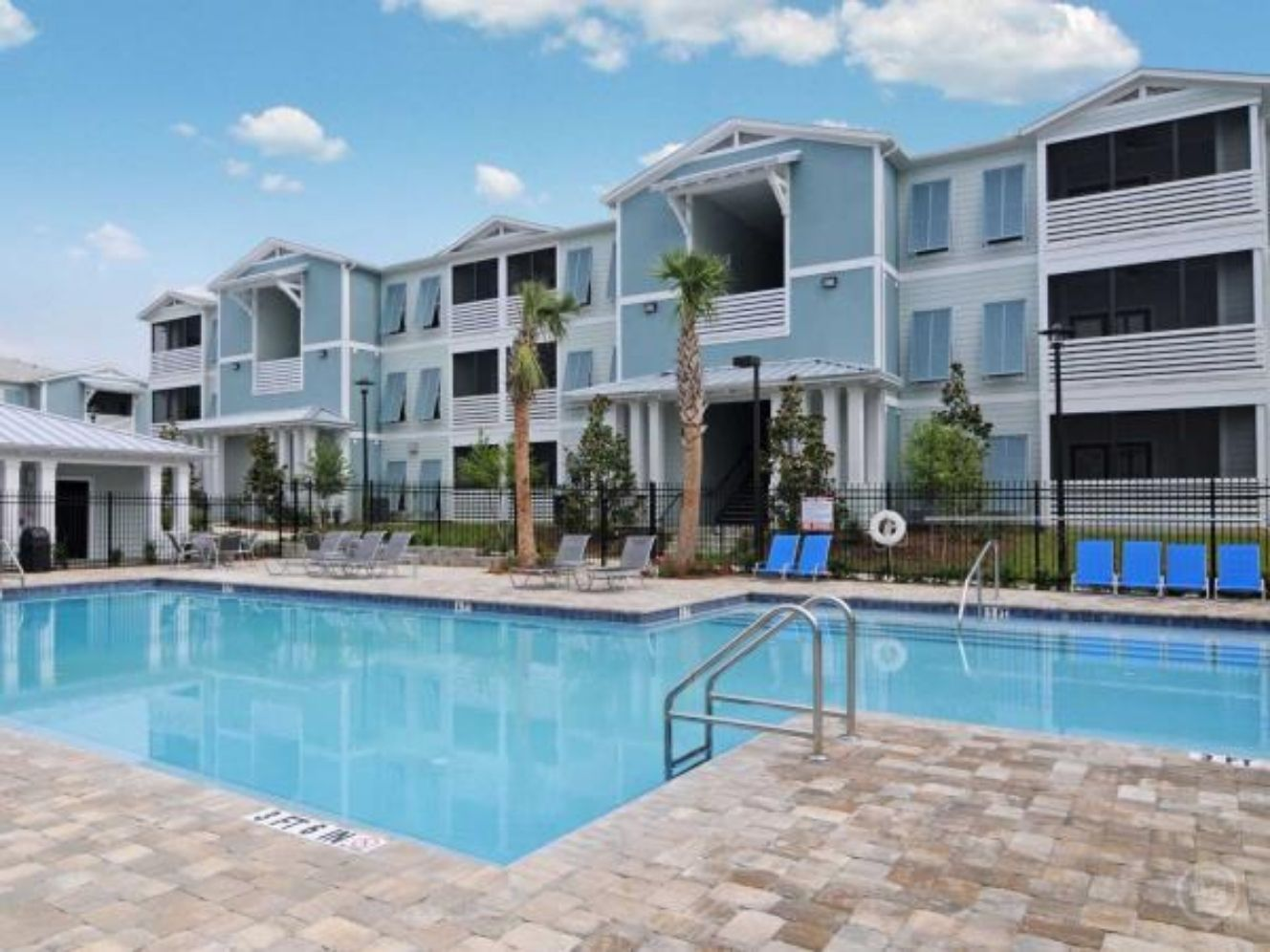 Pin On Multifamily Property Management News Tips Ideas Jobs