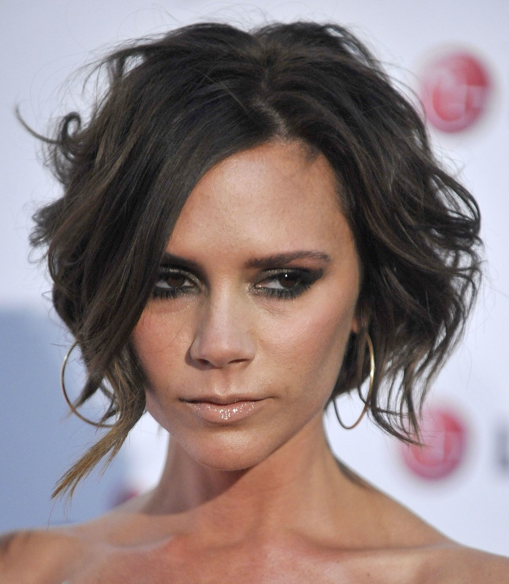 27 Collection Victoria Beckham Hairstyle Celebrity Hairstyles Ideas