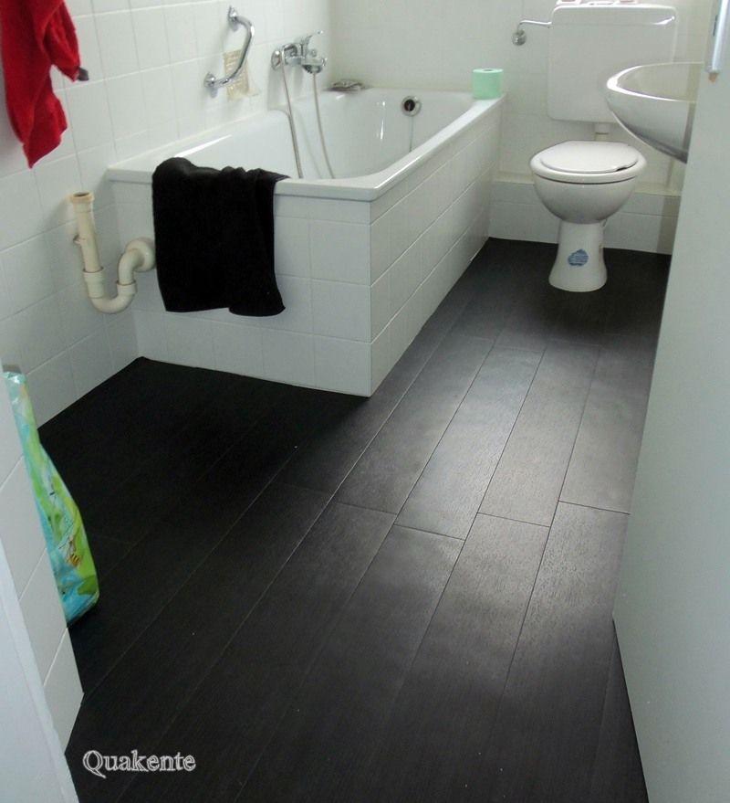 Badezimmer Boden Verlegen Badezimmer Boden Verlegen Badezimmer Pvc Boden Verlegen Badezimmer Badezimmer Boden Badezimmer Boden Verlegen