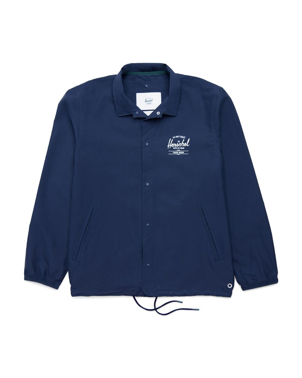 04ff9541 Voyage Coach Jacket | MensVoyage Coach Jacket | Mens | wishy wishy ...