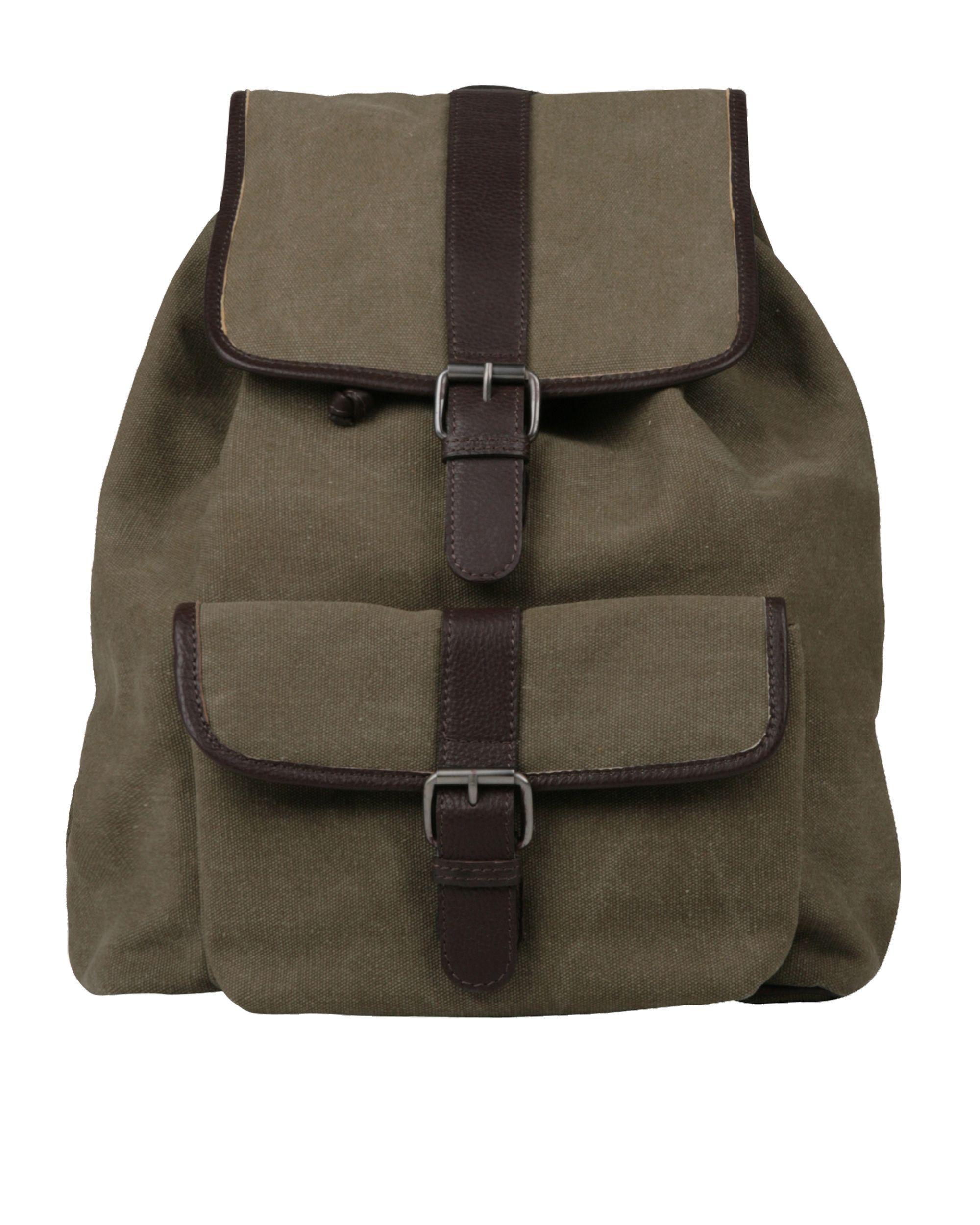 WE Fashion Men's streetwear - Bagpack