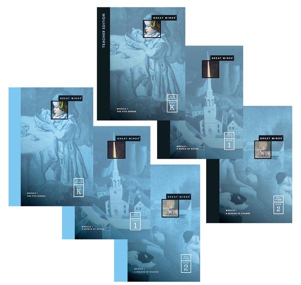 Ww print product 2 | eureka math | Pinterest | Printed materials ...