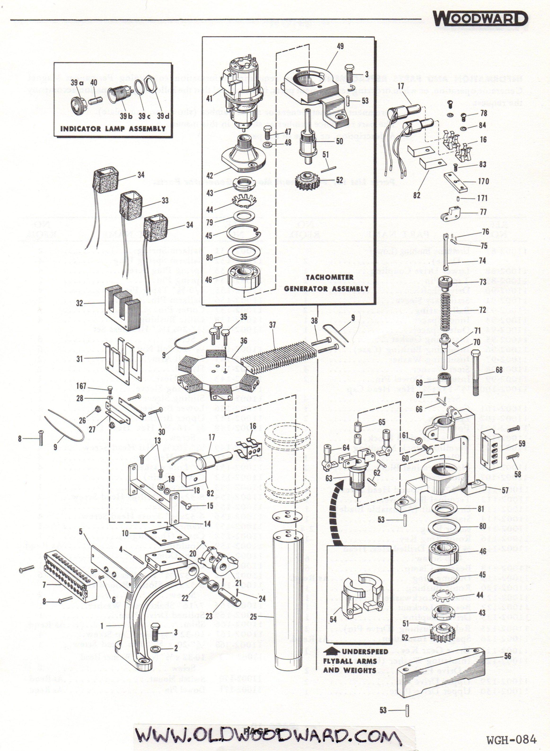 Wgc Manual K Page 9