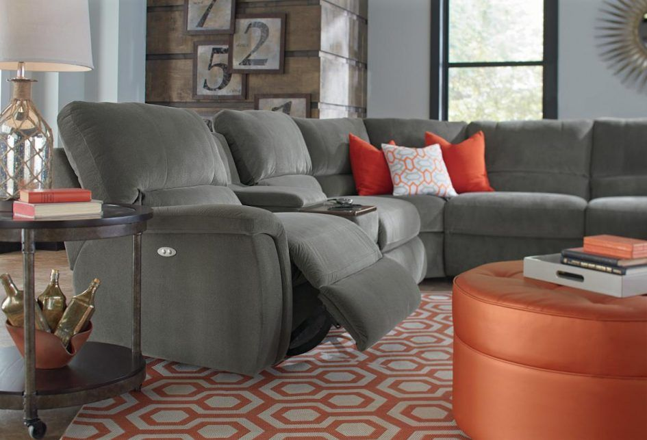 Furniture Lazyboy Sofas With Handles And Beautiful Furniture In A ...