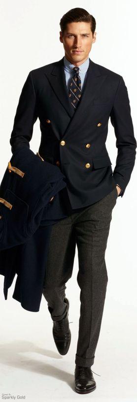 Photo of 70+ Best Ralph Lauren Menswear – Fashiotopia