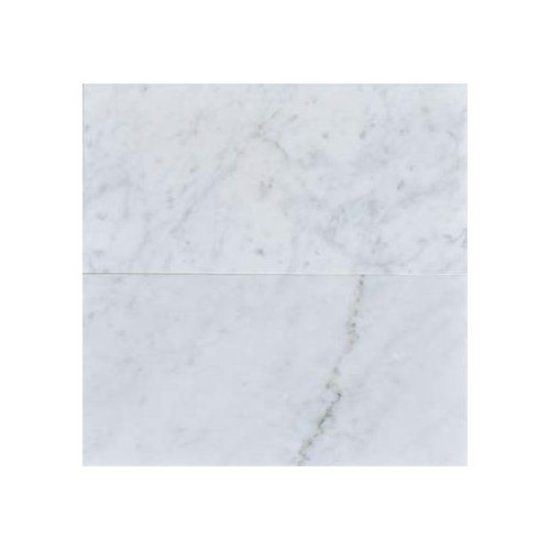 Great 1 Inch Ceramic Tiles Small 16X32 Ceiling Tiles Round 24X24 Drop Ceiling Tiles 2X2 Ceiling Tiles Home Depot Youthful 3 X 6 Beveled Subway Tile Black3X6 White Subway Tile Bullnose Found It At AllModern   Carrara 6\