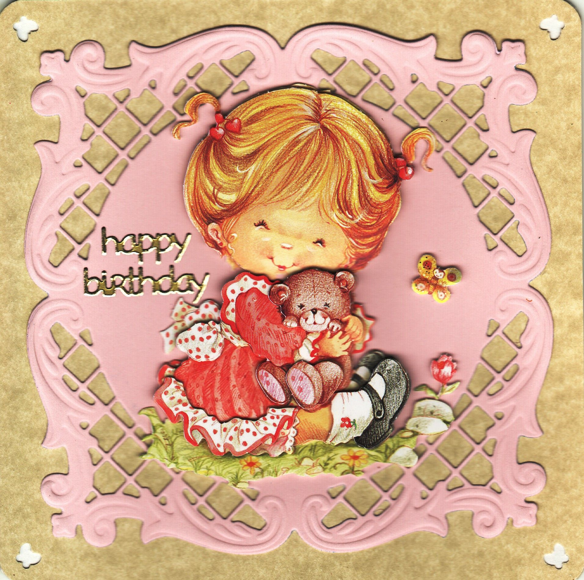 3d happy birthday card happy birthday cards birthday