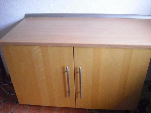 Nett küchenmöbel zu verkaufen Deutsche Deko Pinterest