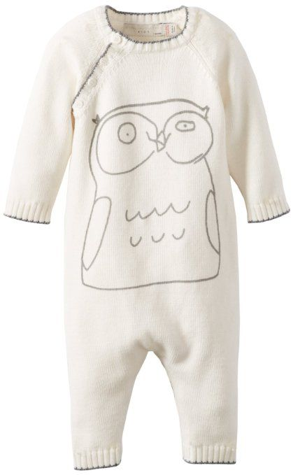b91c02316200 Amazon.com  Stella McCartney Unisex-Baby Newborn Tommy