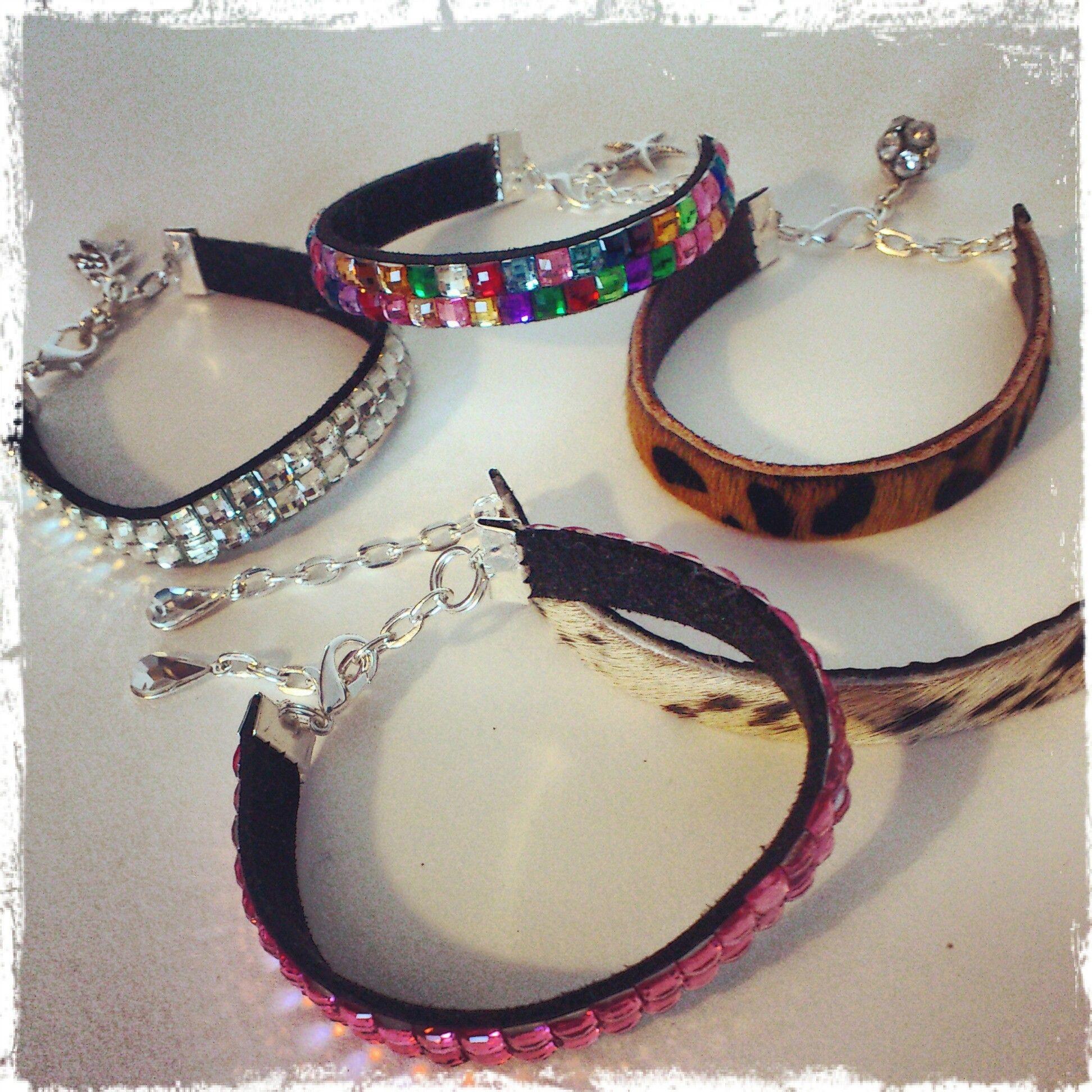 bracelet pulseras fashion bisuteria jewelry shine handmade shuuforyou leopard glitter style accessories accesorios