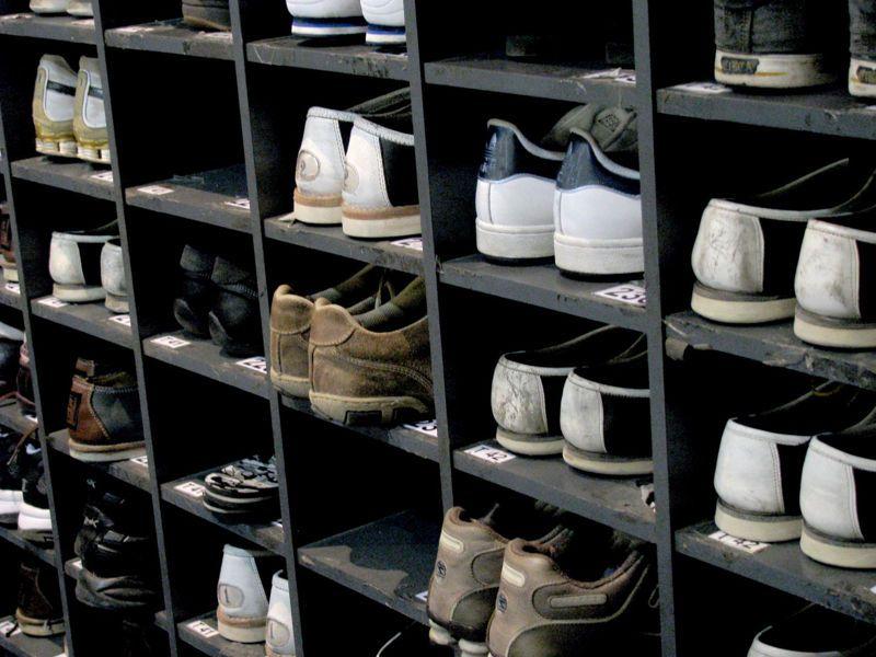 A nuestros pies les gustan las zapatillas deportivas usadas.  ¿Por qué las zapatillas deportivas más caras producen más lesiones que las baratas? Así comienza un artículo que me sorprendió desde el título en xatakaciencia.com. Os relato el artículo y ya me diréis lo que os parece. Leer más http://kuumax.com/a-nuestros-pies-les-gustan-las-zapatillas-deportivas-usadas/