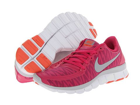 pretty nice 34472 726d0 ... where to buy nike free 5.0 v4 medium orewood brown iron ore atomic  violet diffused jade