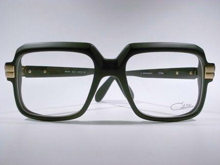 1852aa6d3ee1 CAZAL 607- Michael Caine glasses