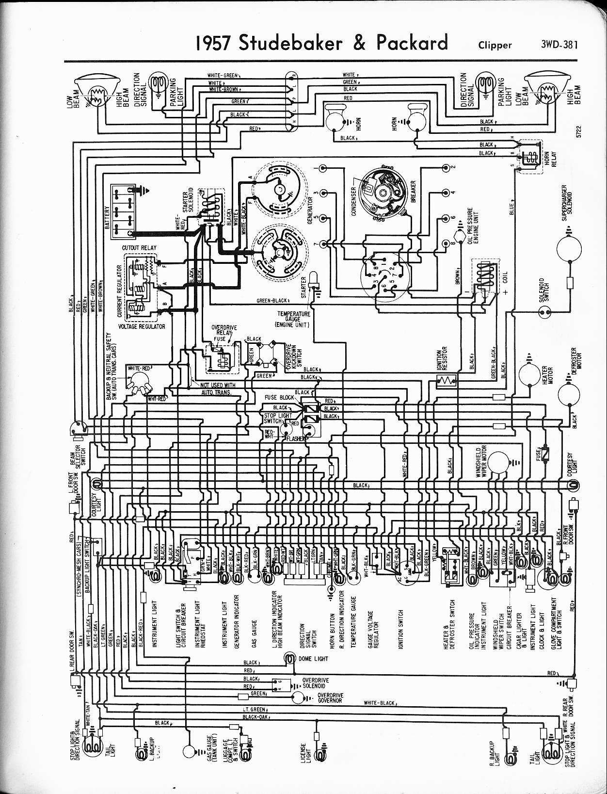 Wiring Diagram Cars Trucks. Wiring Diagram Cars Trucks ... on