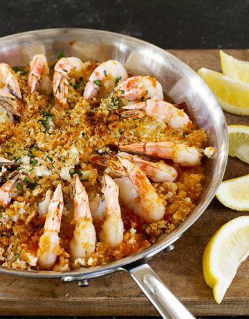 Best 25 Frozen shrimp recipes ideas on Pinterest Cooked
