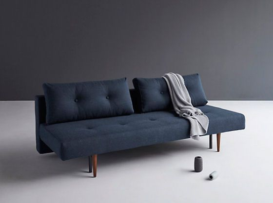 Top 10 Sofa Beds For Small Spaces Pinterest John Lewis Spare
