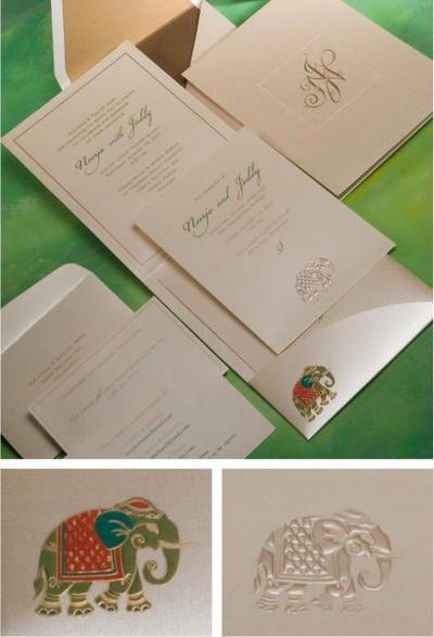 Artys Paper Heritage Info Review Invitations In Ahmedabad Vadodara Wedding Cards Online Wedding Planner Indian Wedding Invitations