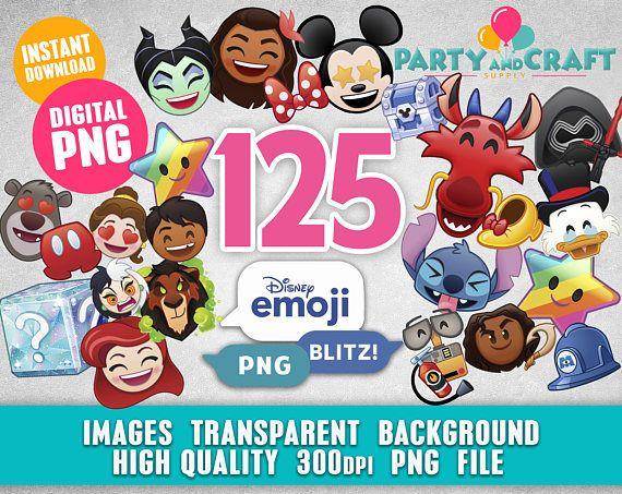 Pin De Party And Craft Supply En Diseno En 2019 Emoji