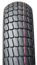 Vee Rubber Vrm394 Winner Dirt Track Motorcycle Tires Dirt Track