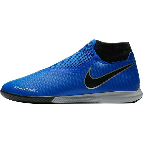 nike fußballschuhe halle günstig, NIKE Sneakers Blau Damen