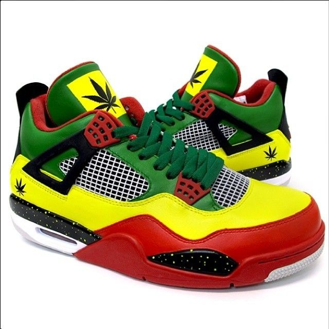 best website 2a2aa 57386 Check out these Air Jordan 4