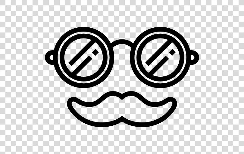 Hipster Icon Png Xerox Area Black And White Emoticon Eyewear Hipster Icons Hipster Icon