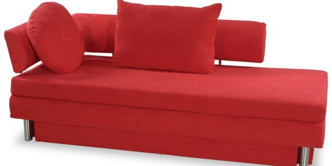 A Brief Guide To Ing Sofa Bed And Where Get