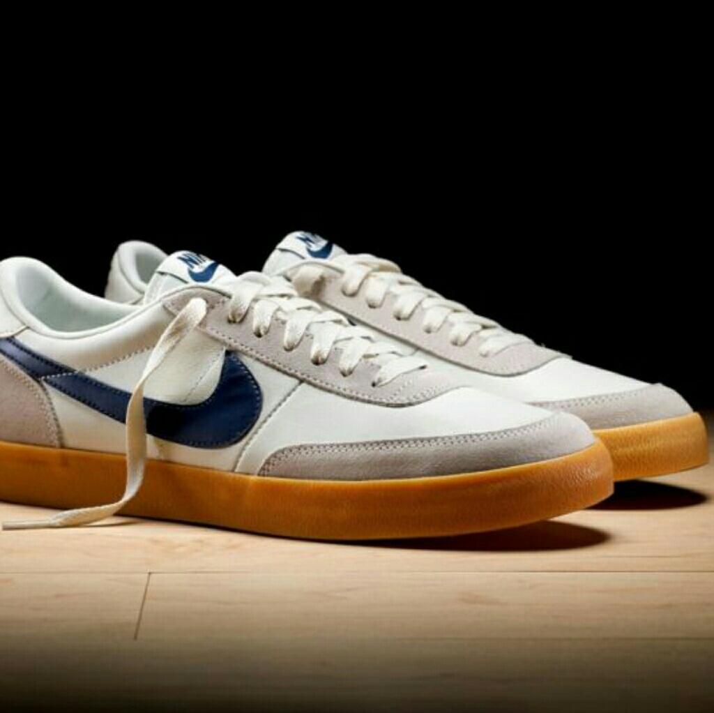 Nike Shoes   Nike Killshot 2 Men'S Size 9h   Color