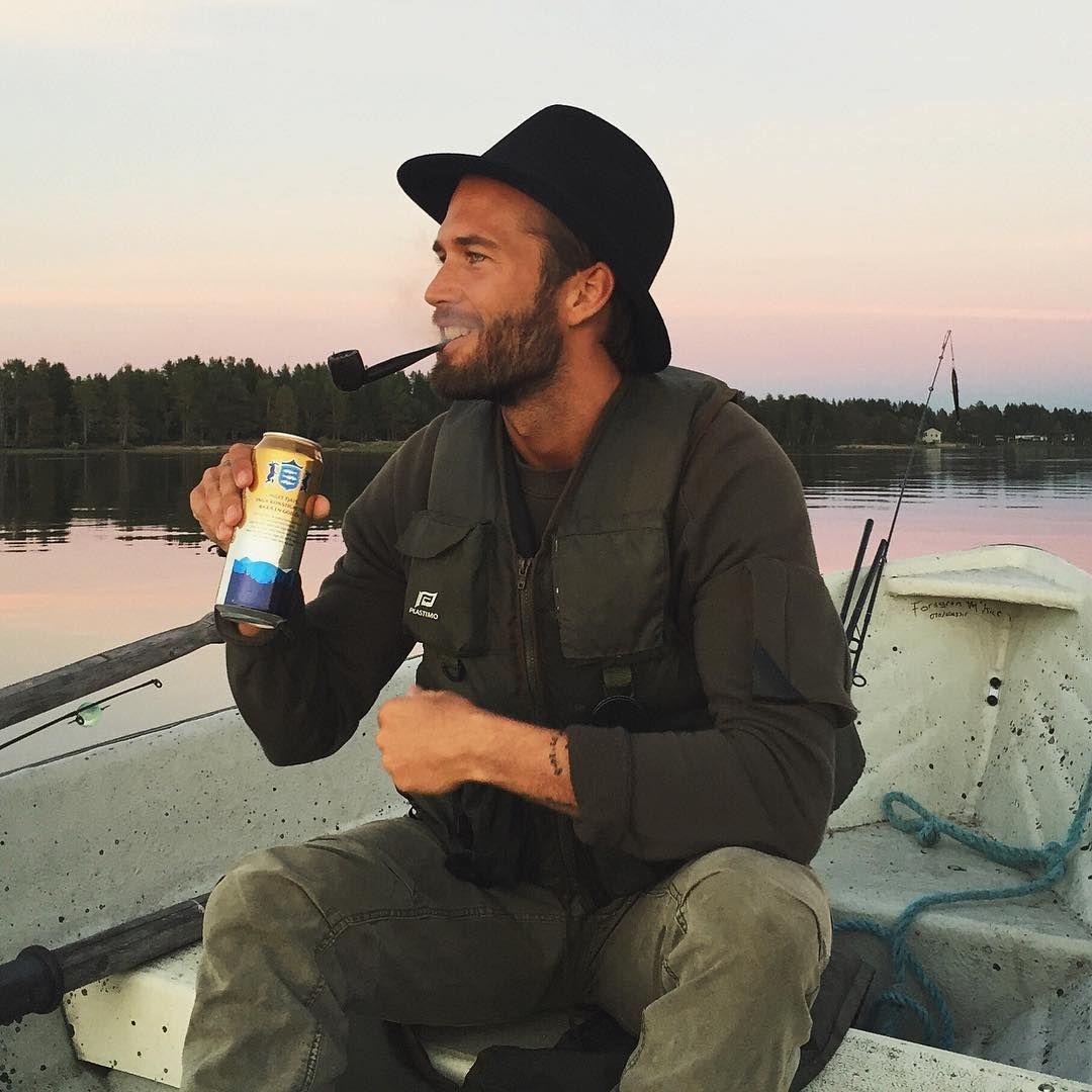 Swedish snapchat