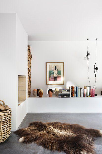 Skandinavisches design  Skandinavisches Design: Das Glück bewahren   ZEITmagazin   {Decor ...
