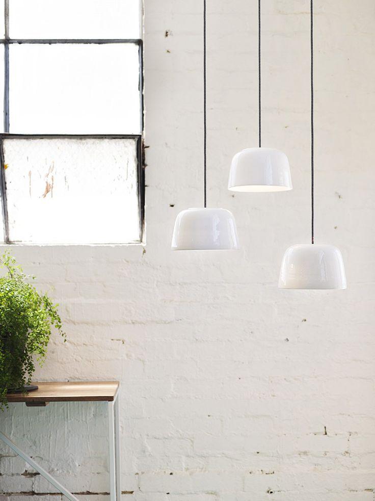 verlichting leefruimte zithoek - Google zoeken | New house ...