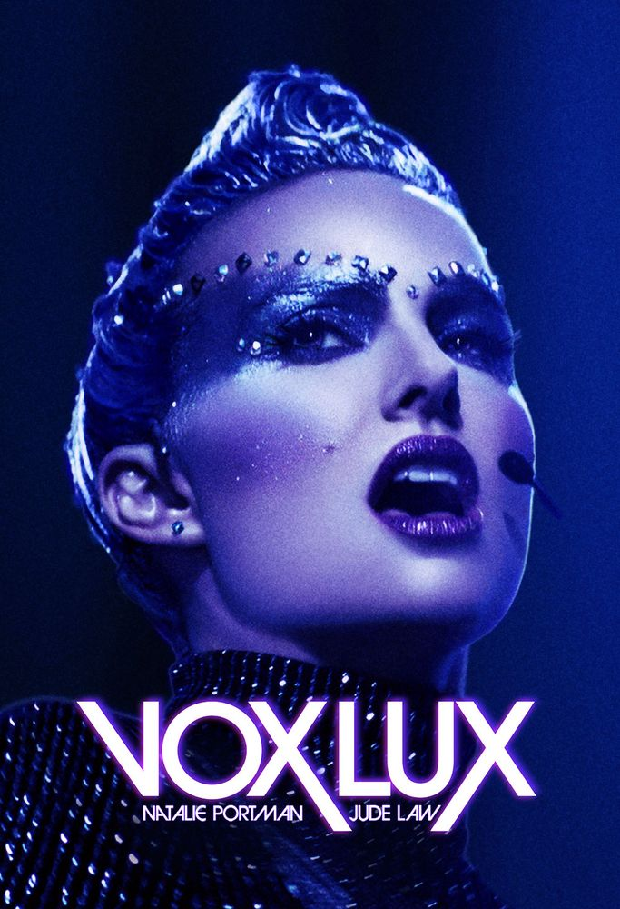 Vox Lux Dvd 2018 Free Movies Online Full Movies Online Free