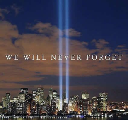 On This September 11th Utt Calls On American Leaders To Do Their Duty We Will Never Forget Never Forget Lest We Forget