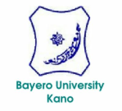 Image result for Bayero University Kano (BUK)