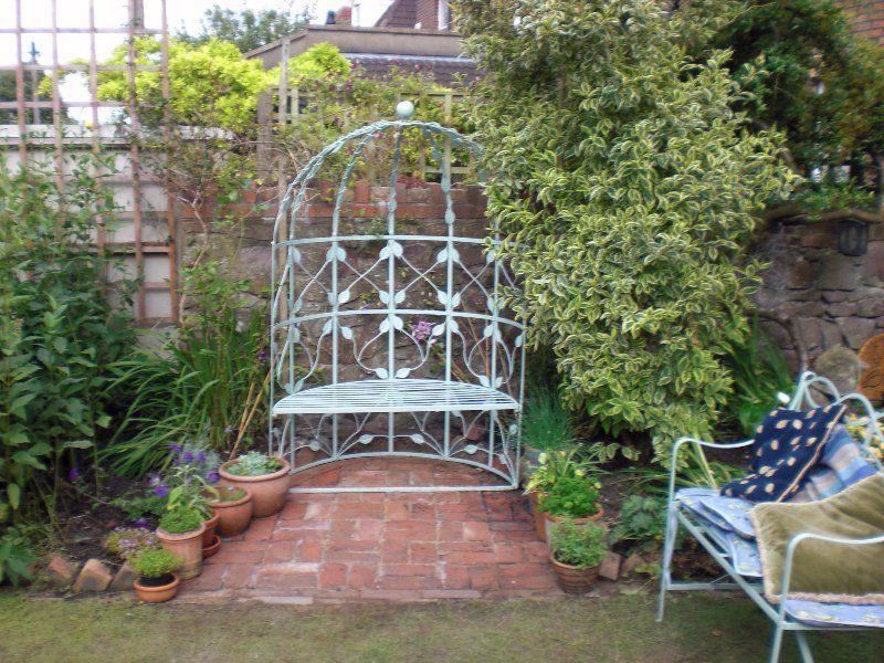 Mike Brown Bristol - Landscape Gardening, Stone Masonry ...