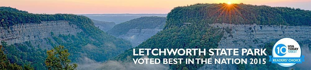 Letchworth State Park - NYS Parks, Recreation & Historic Preservation #letchworthstatepark Letchworth State Park - NYS Parks, Recreation & Historic Preservation #letchworthstatepark Letchworth State Park - NYS Parks, Recreation & Historic Preservation #letchworthstatepark Letchworth State Park - NYS Parks, Recreation & Historic Preservation #letchworthstatepark Letchworth State Park - NYS Parks, Recreation & Historic Preservation #letchworthstatepark Letchworth State Park - NYS Parks, Recreation #letchworthstatepark