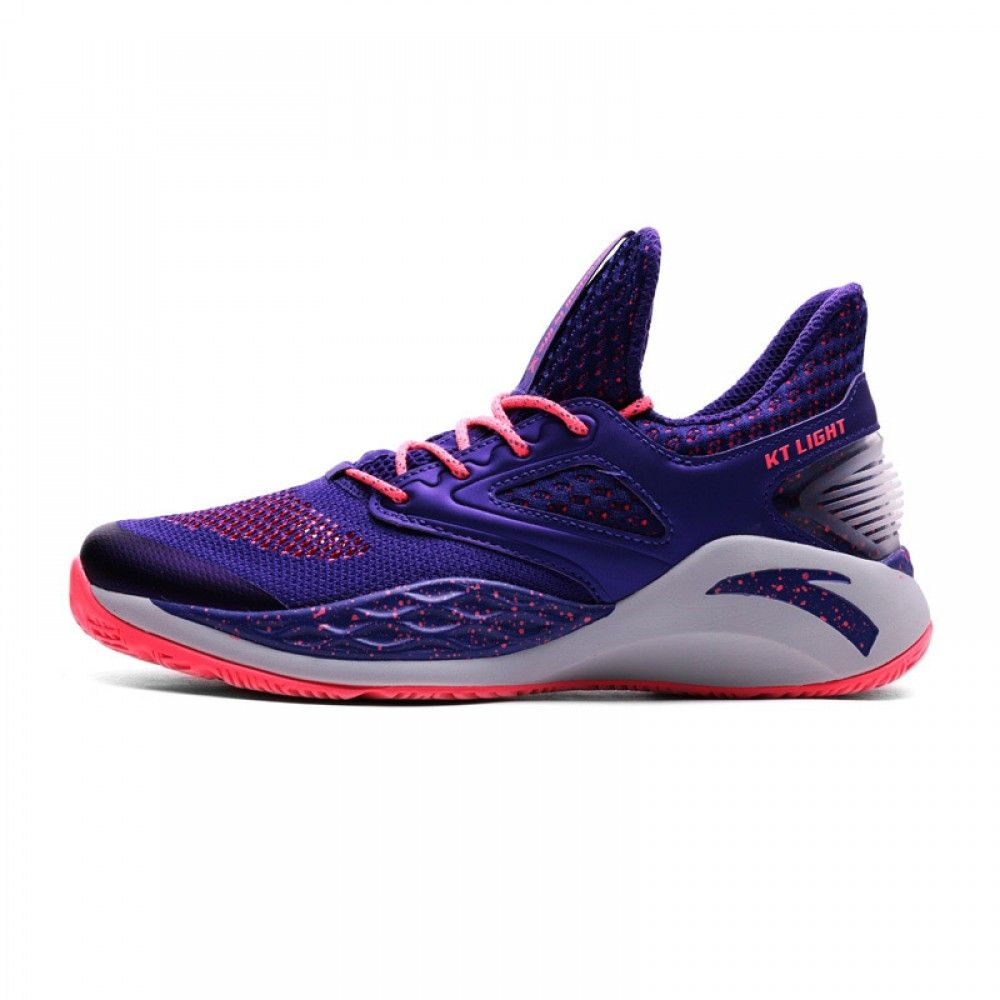 c93085ef6f52 Anta Klay Thompson KT2 -Light Basketball Shoes