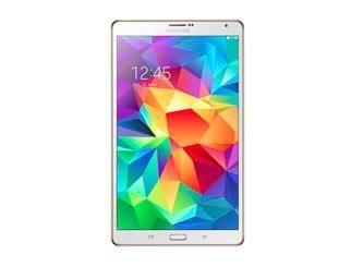 Samsung Galaxy Tab S 8 4 Galaxy Tab S